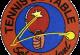 logo_ttsgl
