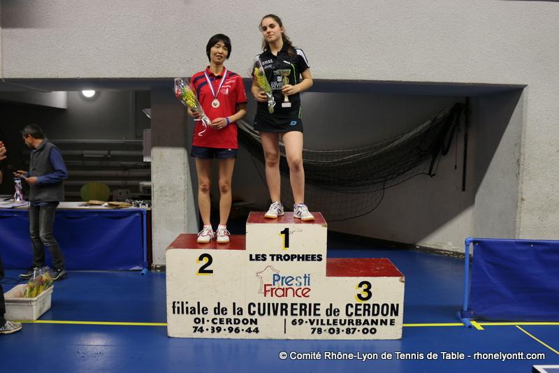 0_podium_f05