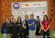 0_podium_doubles_dames3