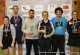 0_podium_doubles_mixtes3