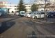grand_parking_rue_pressense