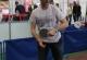 2103_philippe_ruet_crazy_pong