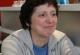 reine_veronique_milhe-poutingon_st_genis_laval