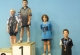 2005G_podium