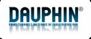 logo_dauphintt_72dpi