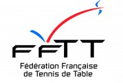 Circulaire administrative 2019-2020 de la FFTT