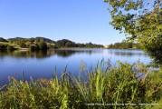 Adultes et féminines du Ping : participez au stage de reprise au Lac des Sapins – du 24 au 30 août 2015