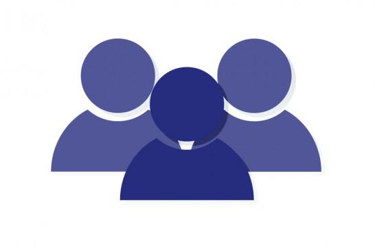 Convocation à l'Assemblée Générale Ordinaire du 4/09/2017