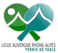 Partenaires comit tennis de table rh ne m tropole de lyon - Butterfly tennis de table france ...
