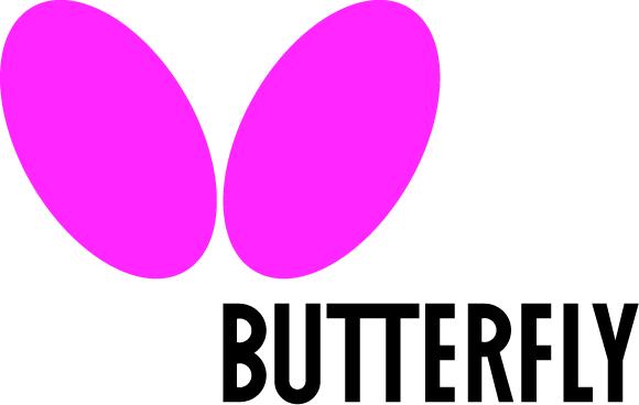 Nouveau Partenariat Dauphin Tt Butterfly Devient Fournisseur Officiel Du Comit Comit