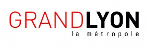 logo_gl_metropole