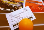 La «licence événementielle» : un pas de plus vers les pratiquants occasionnels !
