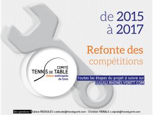 refonte_de_compet
