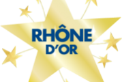 Soirée Rhône d'Or 2015 : venez nombreux soutenir nos candidats !