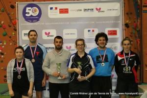 0_podium_doubles_mixtes2