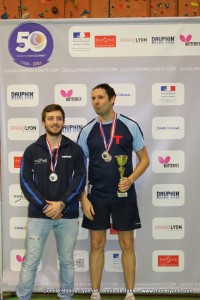 0_podium_simples_messieurs