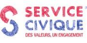 Rejoignez le Comité en service civique : une offre «Assistant événementiel (H/F)» !