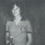 Sylvie GRILLET (ALVS)