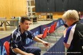 Coaching entre les points : il faudra encore attendre en France