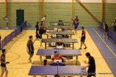 Championnat par équipes WE phase 2 : résultats définitifs et convocations aux titres et barrages !