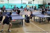 Convocations aux finales des Coupes Rhône-Lyon et Tournois Mixtes