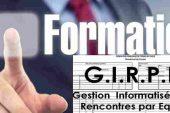 Formation GIRPE – samedi 31 mars 2018