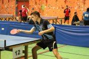 Rhône-Lyon Minimes/Cadets/Juniors 17-18 : convocation et listes v5