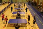 Championnat par équipes WE phase 1 : résultats définitifs et convocation aux barrages !