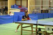 Finales Rhône-Lyon Séniors : convocation et listes v3
