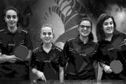 AUVR Rillieux : championnat de France Féminin & Masculin Nationale 3 – samedi 10 mars 2018 à 17h