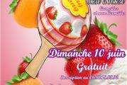 Tournoi féminin duComité Loire Haute-Loire de tennis de table :dimanche10 juin de 9h30 à 16h30 à Villars (42)