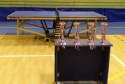 Championnat par équipes WE : résultats des barages & titres 17-18 + projection 18-19