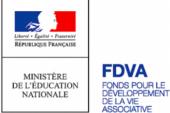 Dispositif de soutien «fonctionnement-innovation» proposé dans le cadre du FDVA – date limite de dépôt des dossiers : 21/09/2018