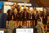 Victoire du Rhône aux Intercomités 2018 !