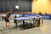 Rhône-Lyon Minimes/Cadets/Juniors 18-19 : convocation et listes v2
