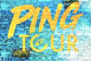 Le Ping Tour Lyon 2019 : merci à tous pour cette belle organisation !