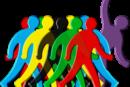 Clubs et entraineurs : une rubrique pour vous rencontrer est à votre disposition