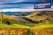 Alerte billetterie pour les championnats de France Séniors 2020