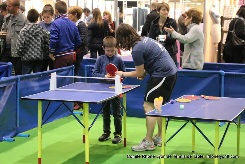 Pratique du ping comit tennis de table rh ne m tropole - Butterfly tennis de table france ...