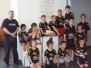 Championnat par équipes Jeunes