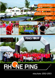 Pages de rhone_ping_1213_palmares_tennis-table
