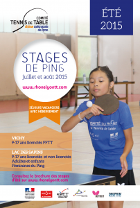 flyer_stages_ete_2015_Page_1