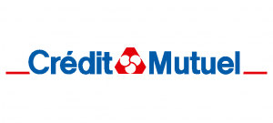 logo_credit-mutuel