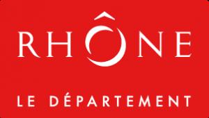 rhone_rouge-ad