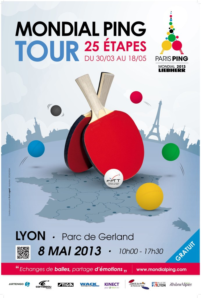 affiche_mondial_ping_tour_2013