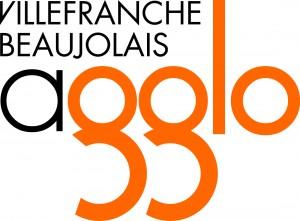 agglo_villefranche