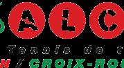 Stages de Noël de l'AL CROIX-ROUSSE
