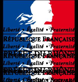 logo_cohesion_sociale
