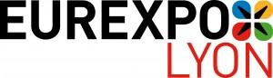 logo-eurexpolyon