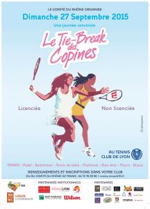 tie_break_des_copines_2015